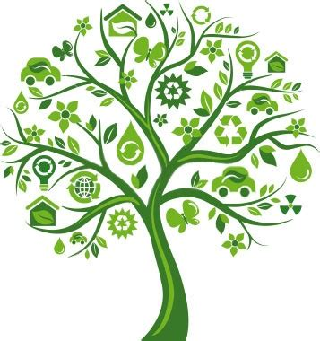 Essay on environmental protection in kannada - Adrénaline Parc