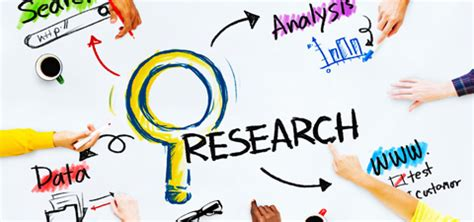 Literature Review - SAGE Research Methods